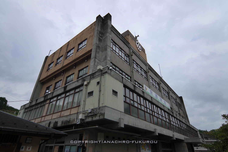 f:id:anachro-fukurou:20210628231216j:plain