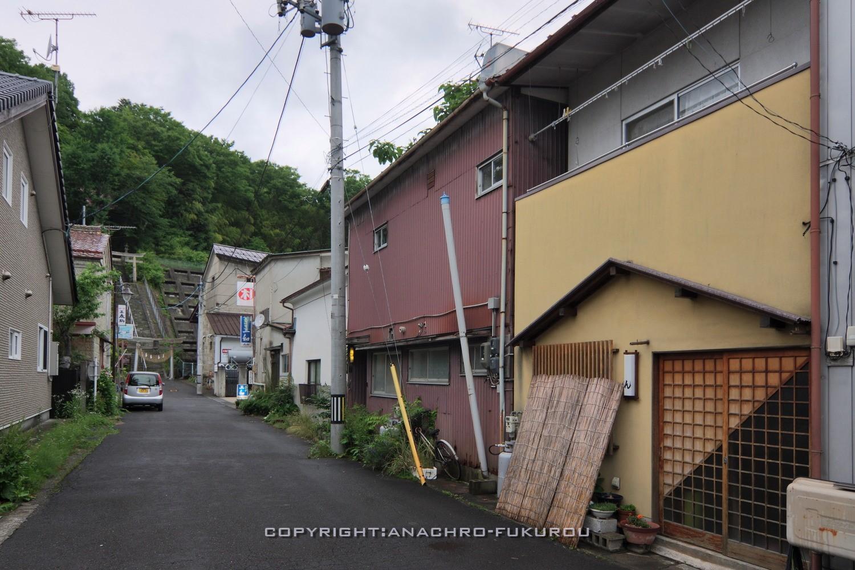 f:id:anachro-fukurou:20210628233759j:plain