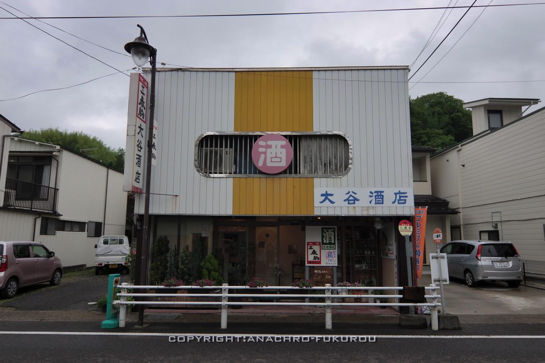 f:id:anachro-fukurou:20210628233814j:plain