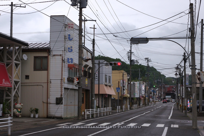 f:id:anachro-fukurou:20210628233944j:plain