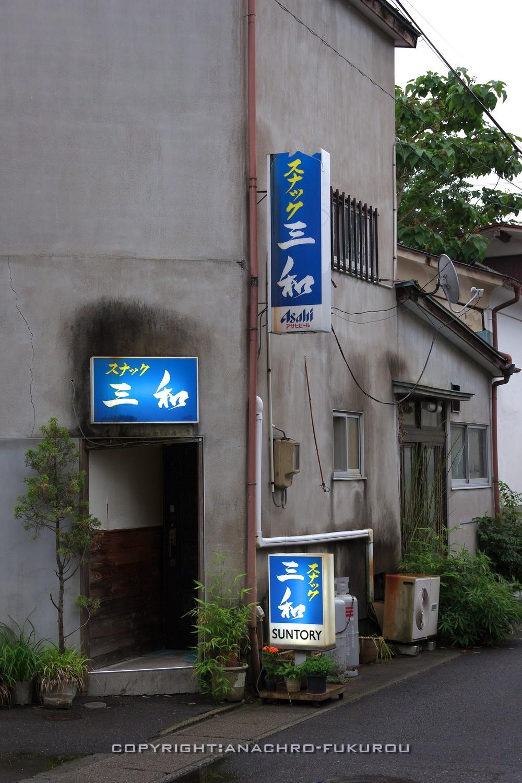 f:id:anachro-fukurou:20210628233949j:plain