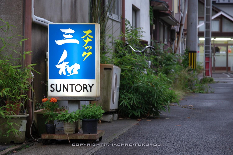 f:id:anachro-fukurou:20210628233955j:plain