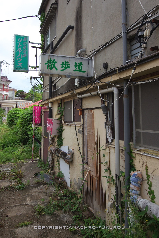 f:id:anachro-fukurou:20210704172816j:plain