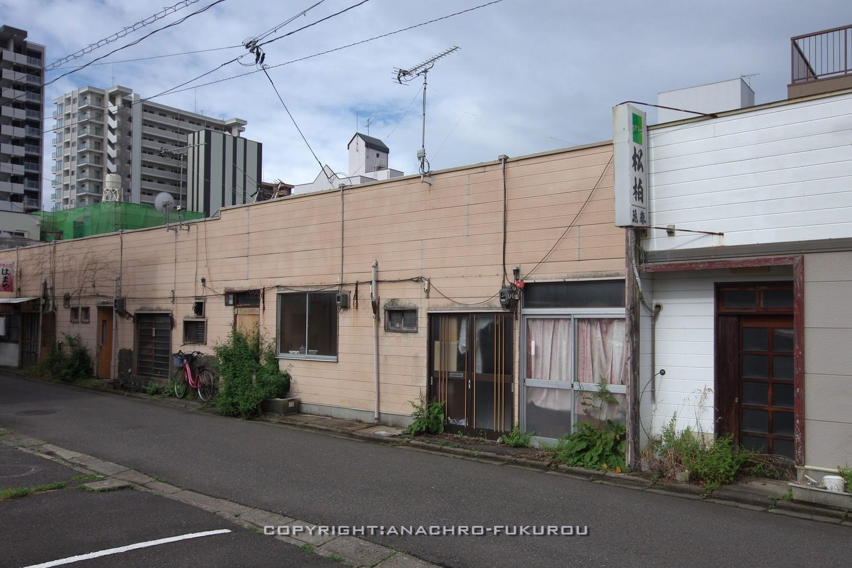 f:id:anachro-fukurou:20210704172837j:plain