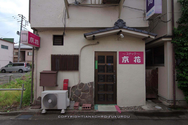 f:id:anachro-fukurou:20210704172849j:plain