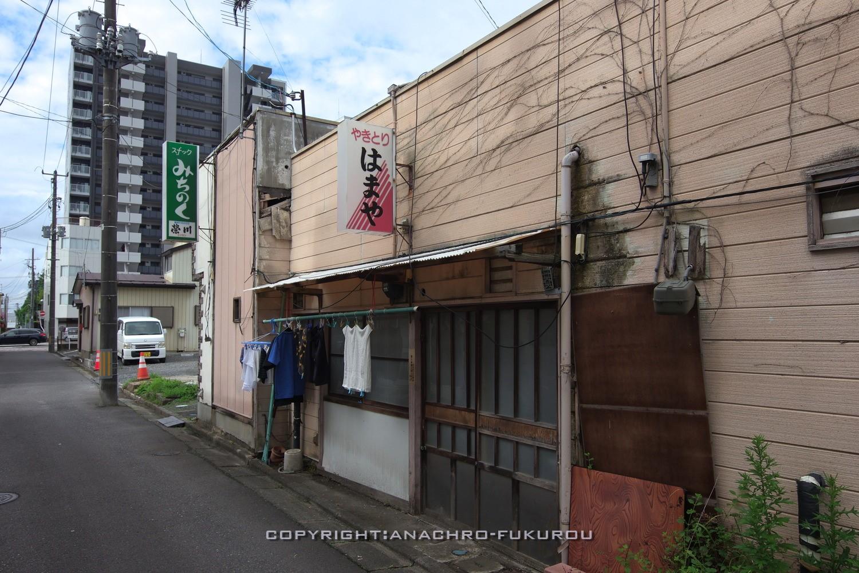 f:id:anachro-fukurou:20210704172855j:plain