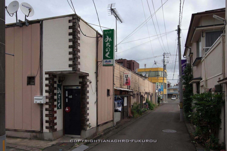 f:id:anachro-fukurou:20210704172900j:plain