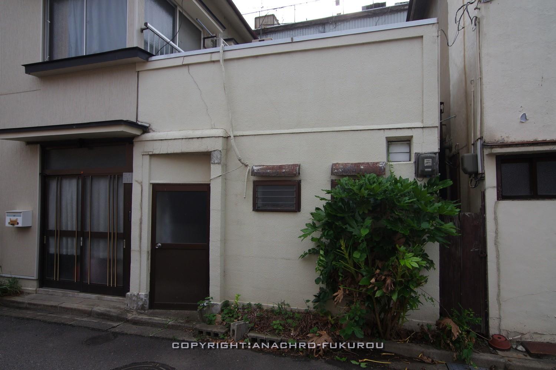 f:id:anachro-fukurou:20210704172905j:plain