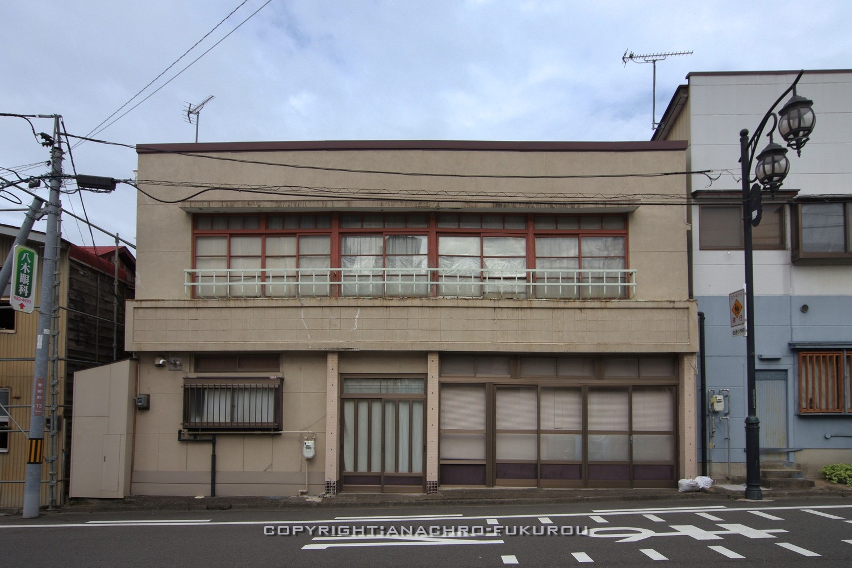 f:id:anachro-fukurou:20210704172910j:plain