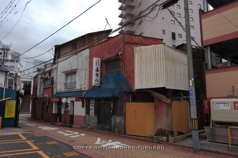 f:id:anachro-fukurou:20210704172921j:plain