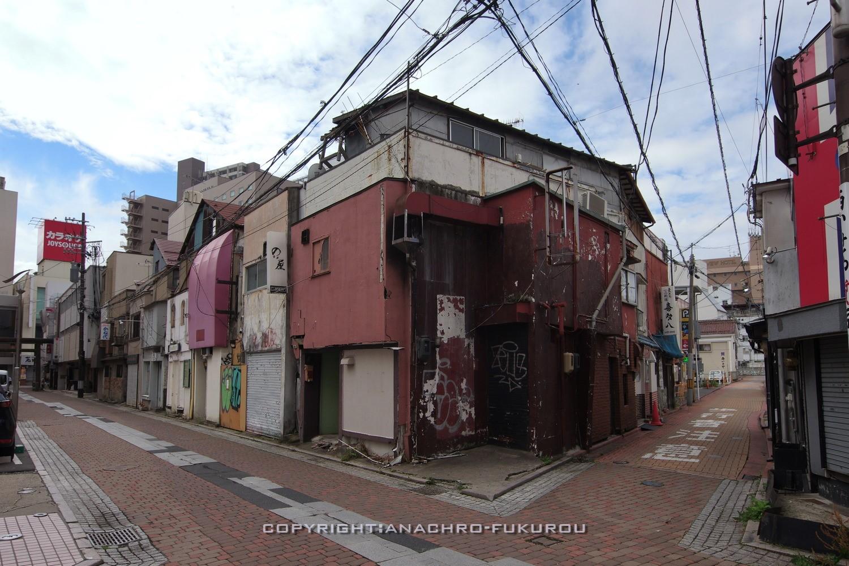 f:id:anachro-fukurou:20210704172927j:plain