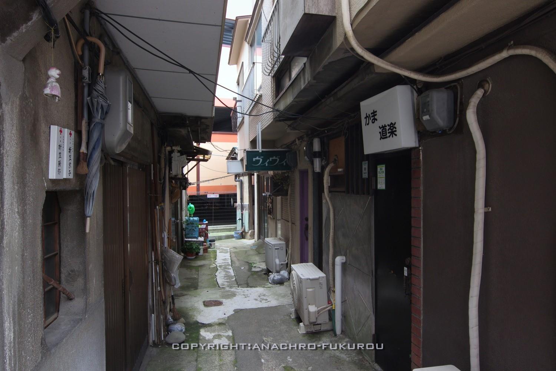 f:id:anachro-fukurou:20210704172941j:plain