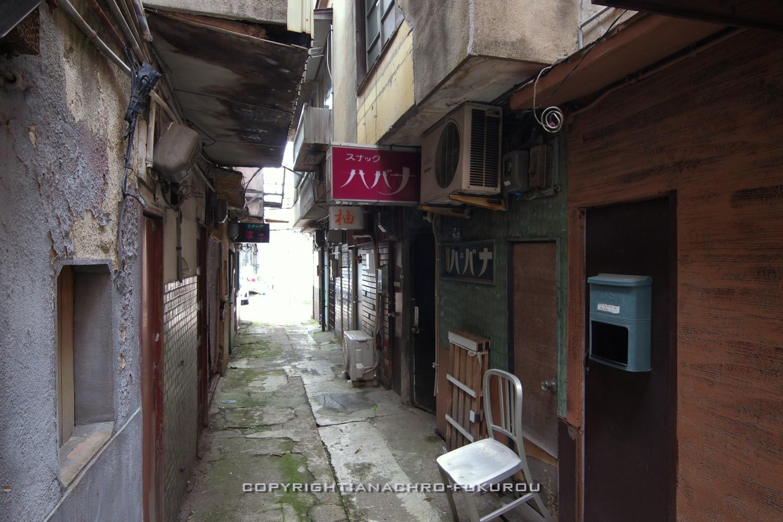 f:id:anachro-fukurou:20210704172956j:plain