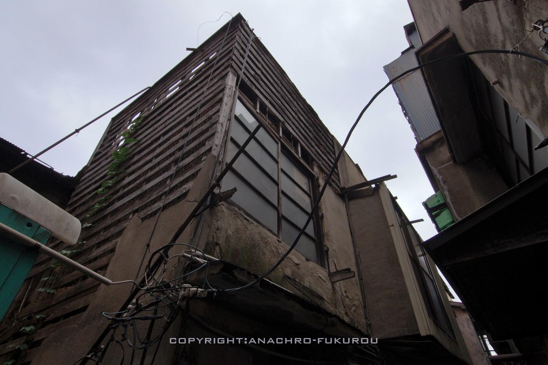 f:id:anachro-fukurou:20210704173007j:plain