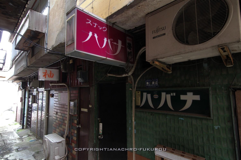 f:id:anachro-fukurou:20210704173012j:plain