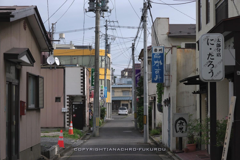 f:id:anachro-fukurou:20210704173039j:plain