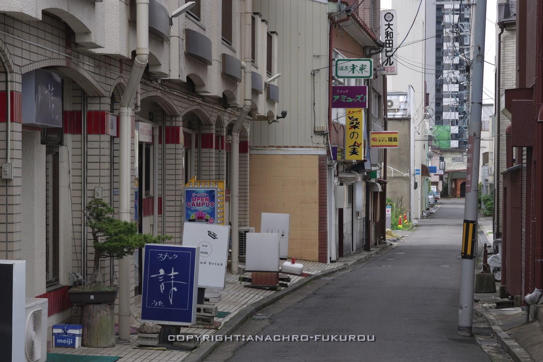 f:id:anachro-fukurou:20210704173141j:plain