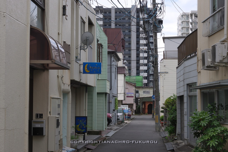 f:id:anachro-fukurou:20210704173149j:plain