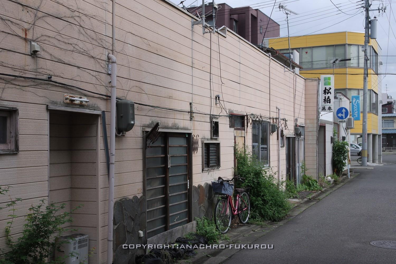 f:id:anachro-fukurou:20210704173200j:plain