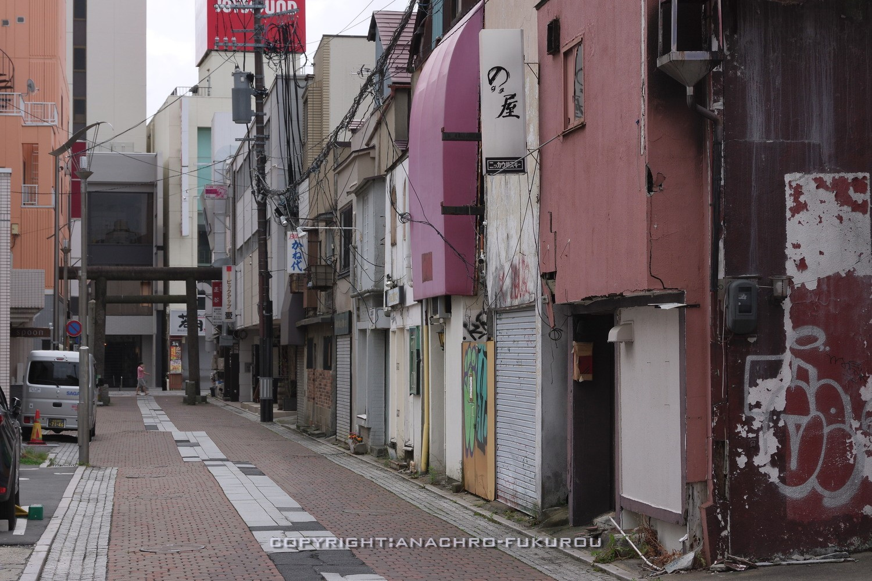 f:id:anachro-fukurou:20210704173220j:plain