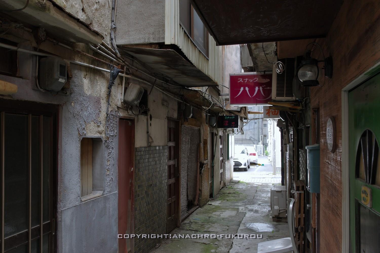 f:id:anachro-fukurou:20210704173236j:plain