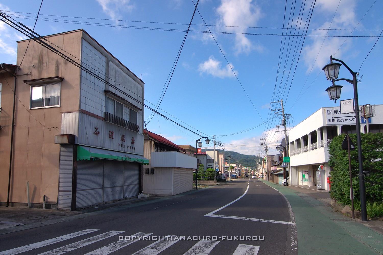 f:id:anachro-fukurou:20210706203504j:plain