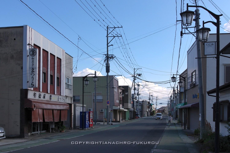 f:id:anachro-fukurou:20210706203857j:plain