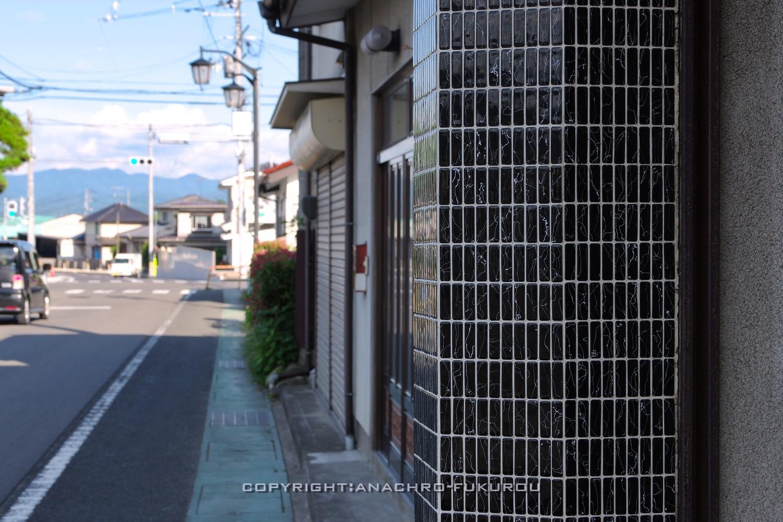 f:id:anachro-fukurou:20210706203902j:plain