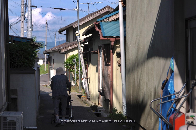 f:id:anachro-fukurou:20210707222801j:plain