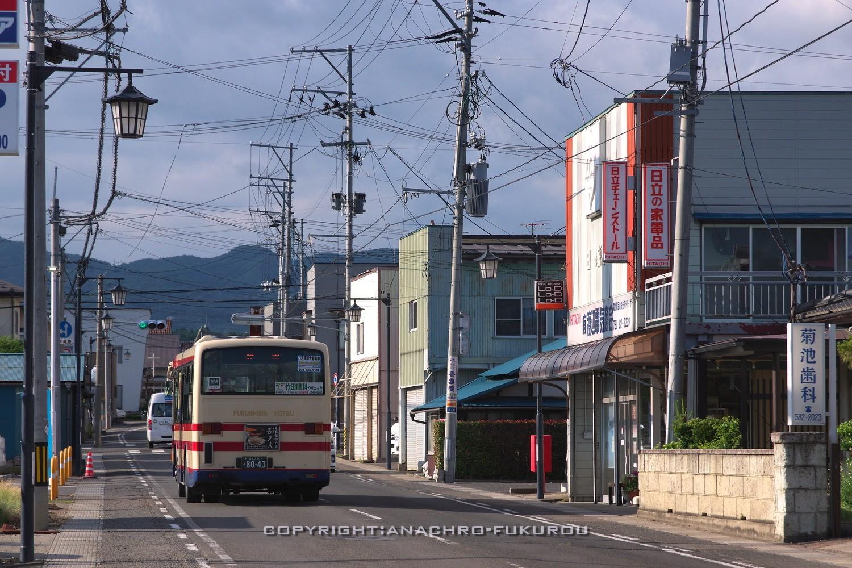 f:id:anachro-fukurou:20210707222825j:plain