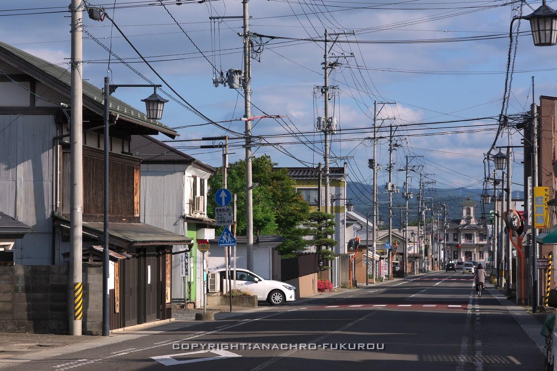 f:id:anachro-fukurou:20210707222845j:plain