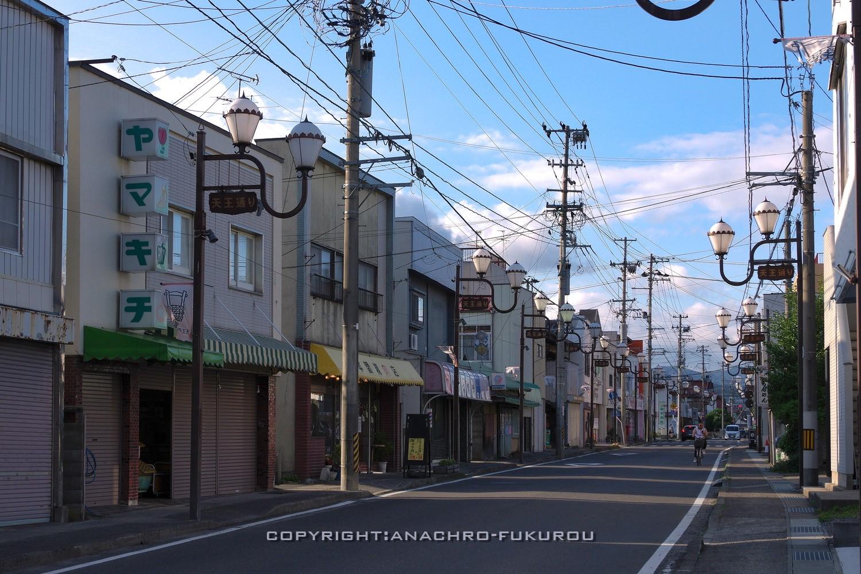 f:id:anachro-fukurou:20210707223736j:plain