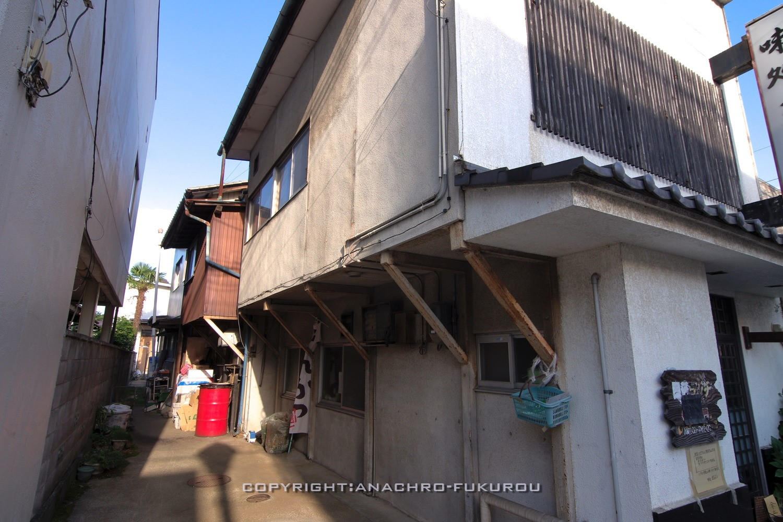 f:id:anachro-fukurou:20210707223808j:plain