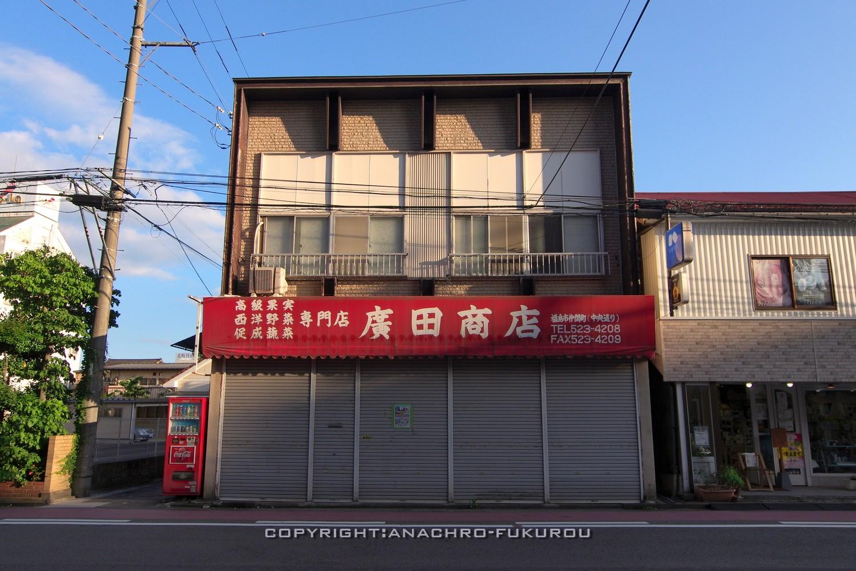 f:id:anachro-fukurou:20210710192557j:plain