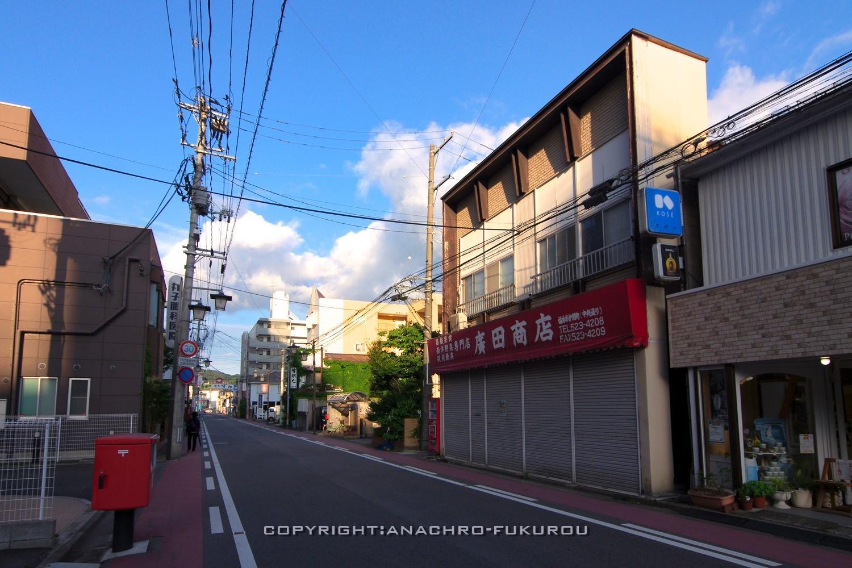 f:id:anachro-fukurou:20210710192608j:plain