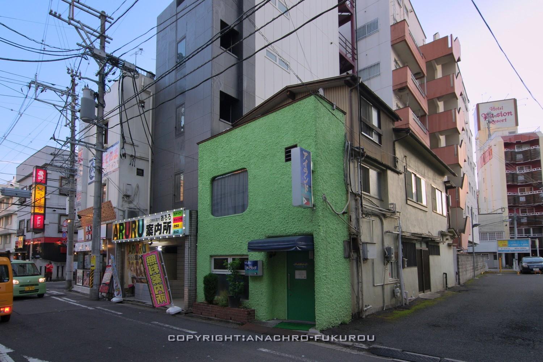 f:id:anachro-fukurou:20210710192641j:plain