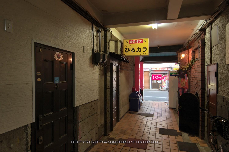 f:id:anachro-fukurou:20210710192656j:plain