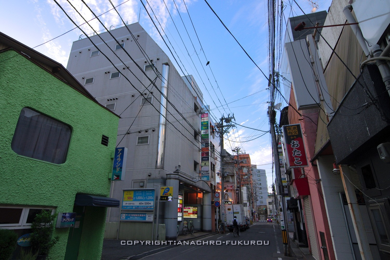 f:id:anachro-fukurou:20210710192701j:plain
