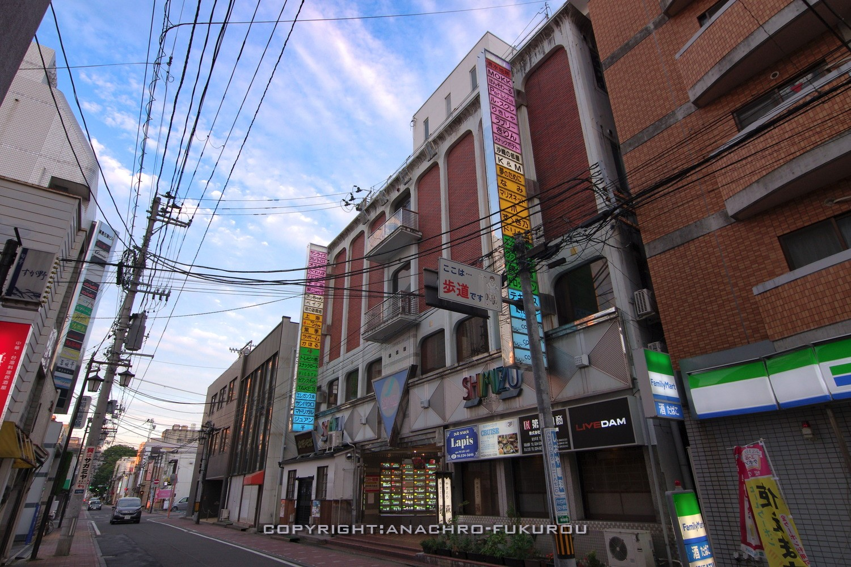 f:id:anachro-fukurou:20210710192716j:plain