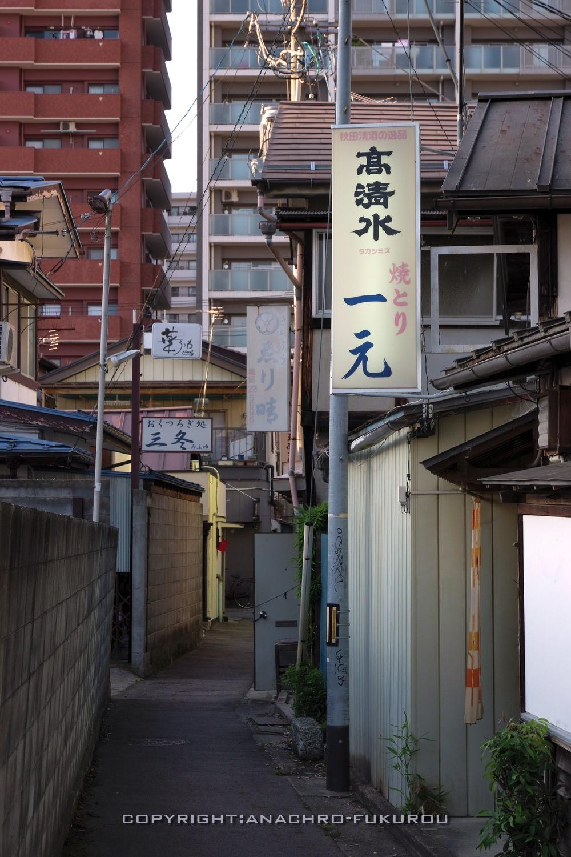 f:id:anachro-fukurou:20210710192807j:plain
