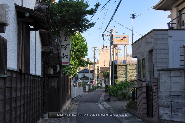 f:id:anachro-fukurou:20210710192824j:plain