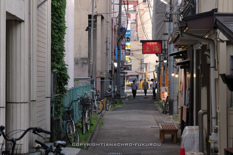 f:id:anachro-fukurou:20210710192907j:plain