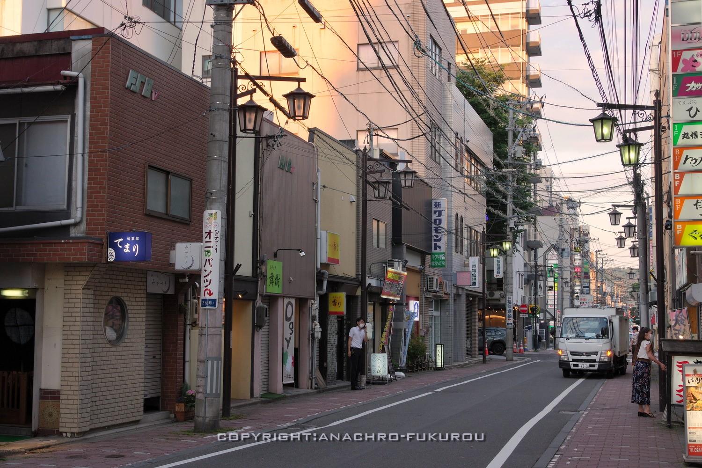 f:id:anachro-fukurou:20210710192917j:plain