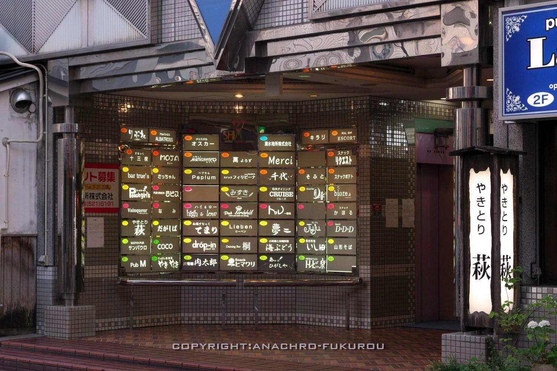 f:id:anachro-fukurou:20210710192933j:plain