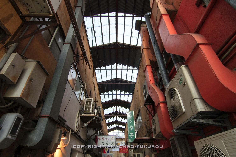 f:id:anachro-fukurou:20210710215410j:plain
