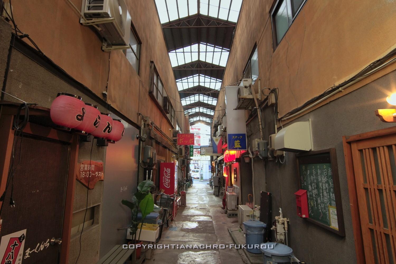 f:id:anachro-fukurou:20210710215435j:plain