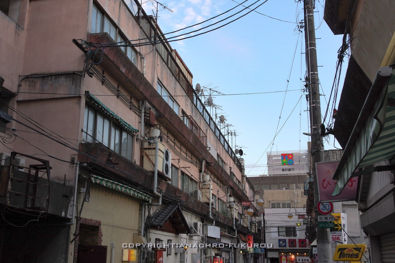 f:id:anachro-fukurou:20210711145159j:plain