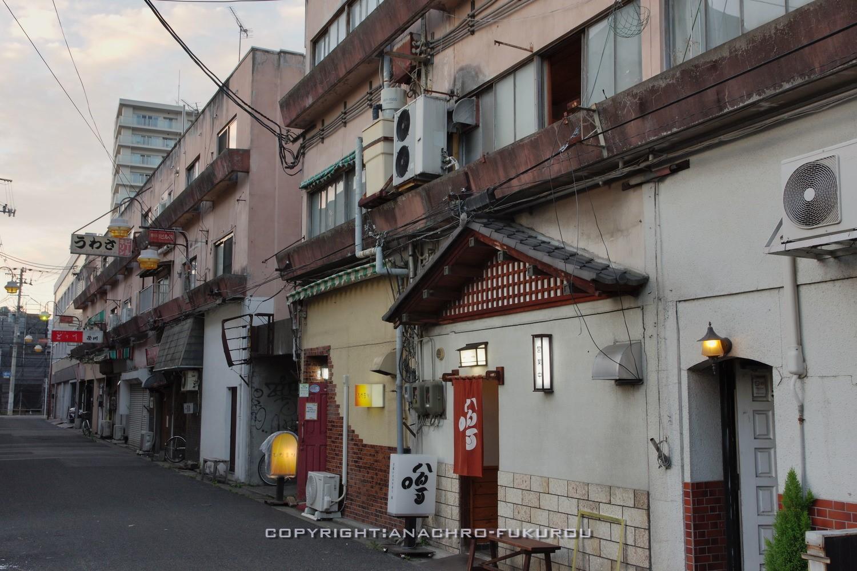 f:id:anachro-fukurou:20210711145227j:plain