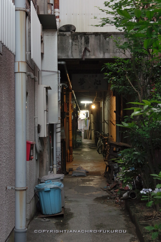f:id:anachro-fukurou:20210711145252j:plain