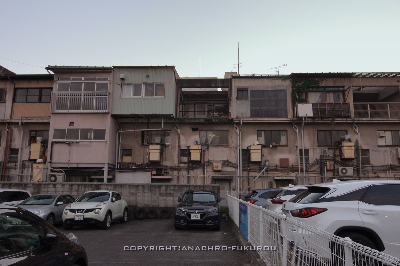f:id:anachro-fukurou:20210711145420j:plain